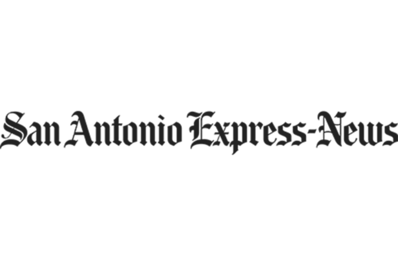 xsan-antonio-express-news-logo.png.pagespeed.ic.NRsU_bFU-N.png