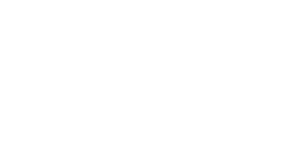 OUTLIERS Theatre Co.