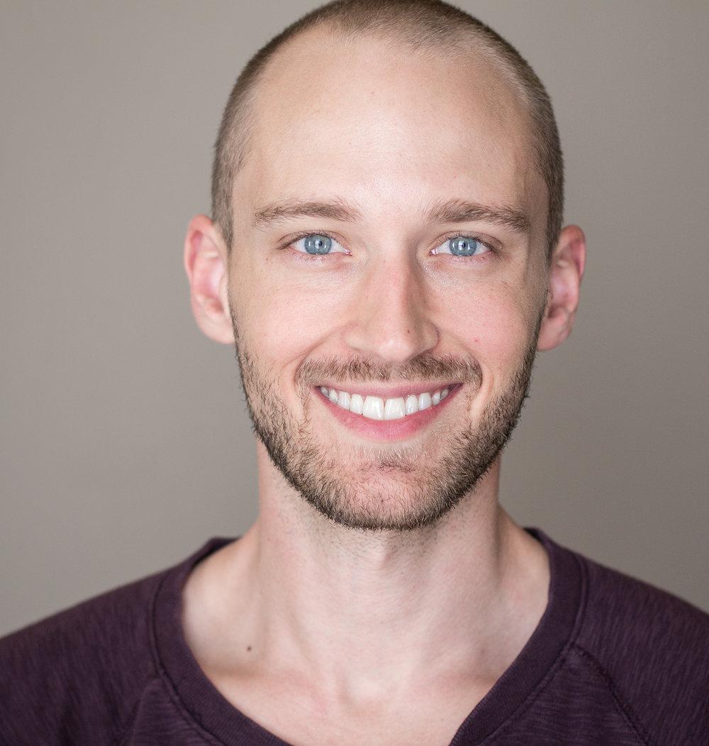 Ben Gunderson Headshot.jpg