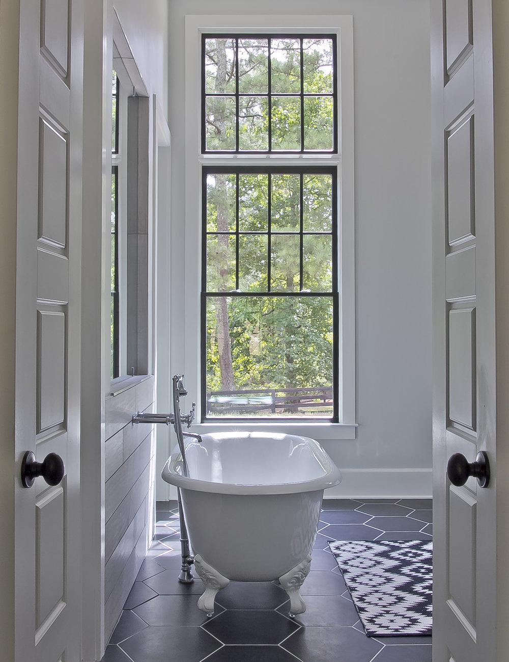 longstreet master bath window.jpg
