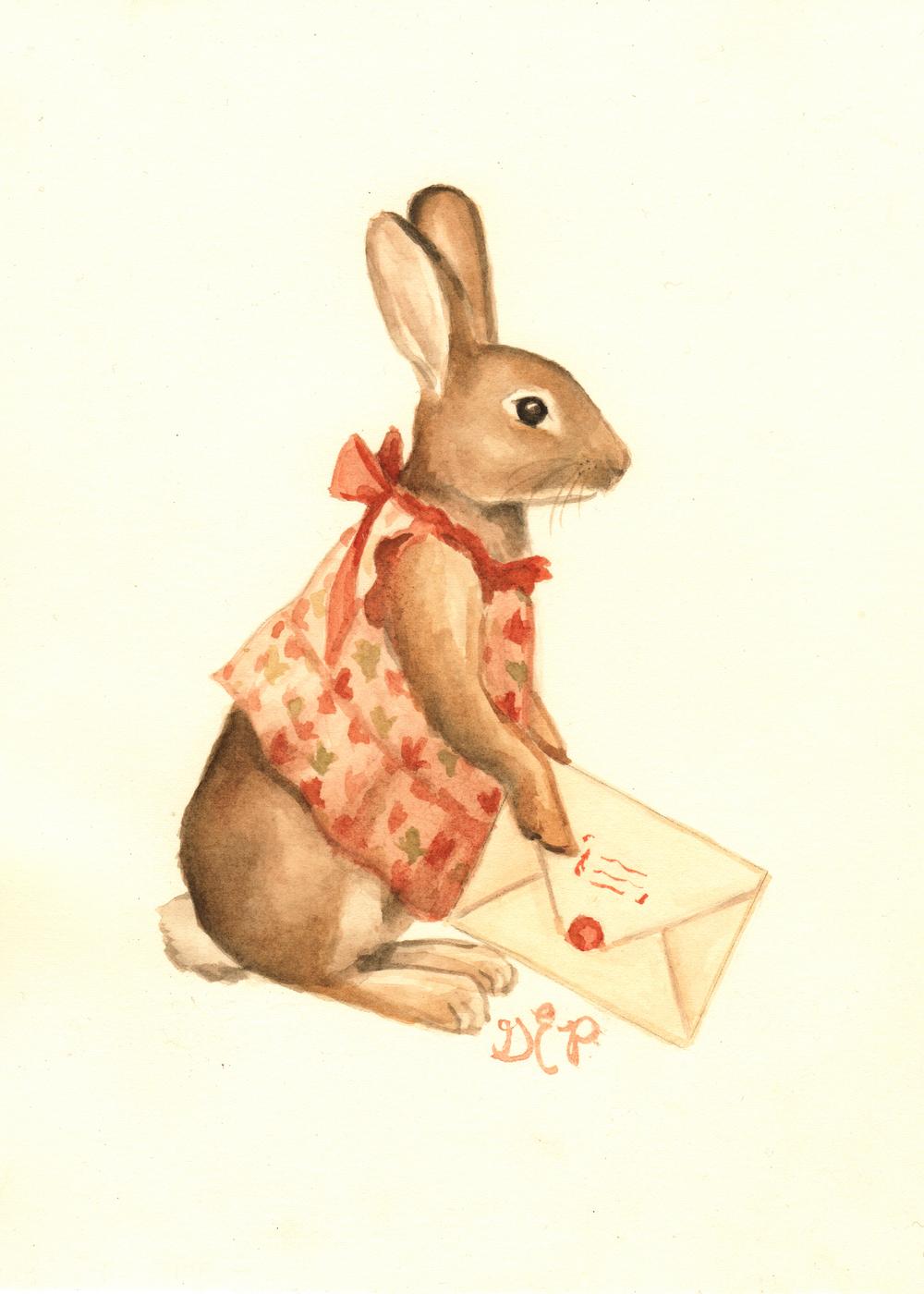 Corresponding Bunny.png