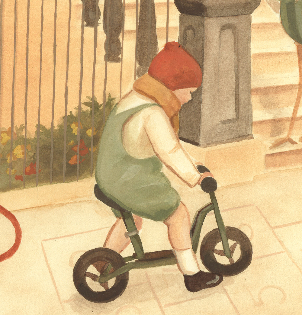 the-neighborhood-scooter.png