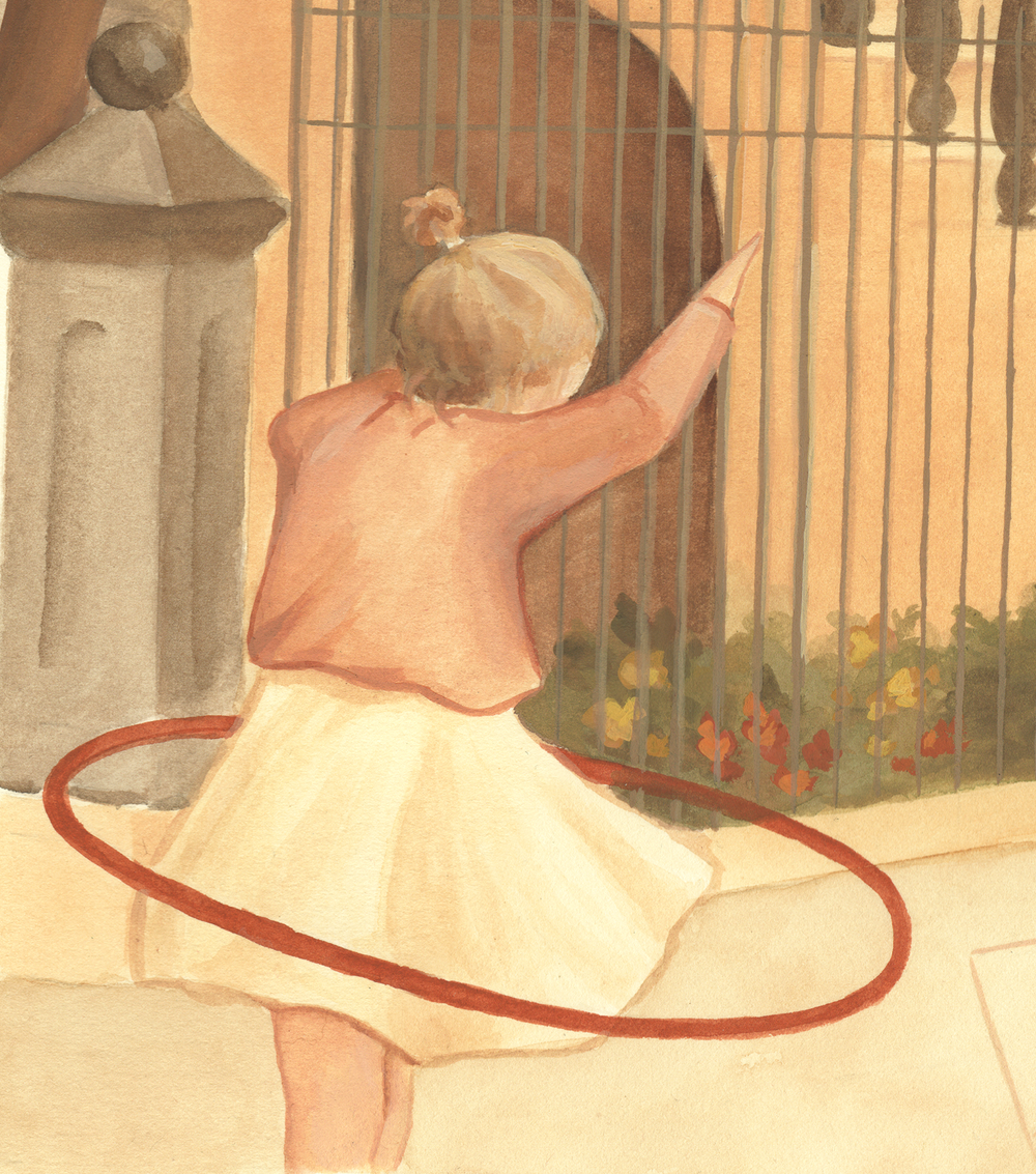 the-neighborhood-hula-hoop-girl.png