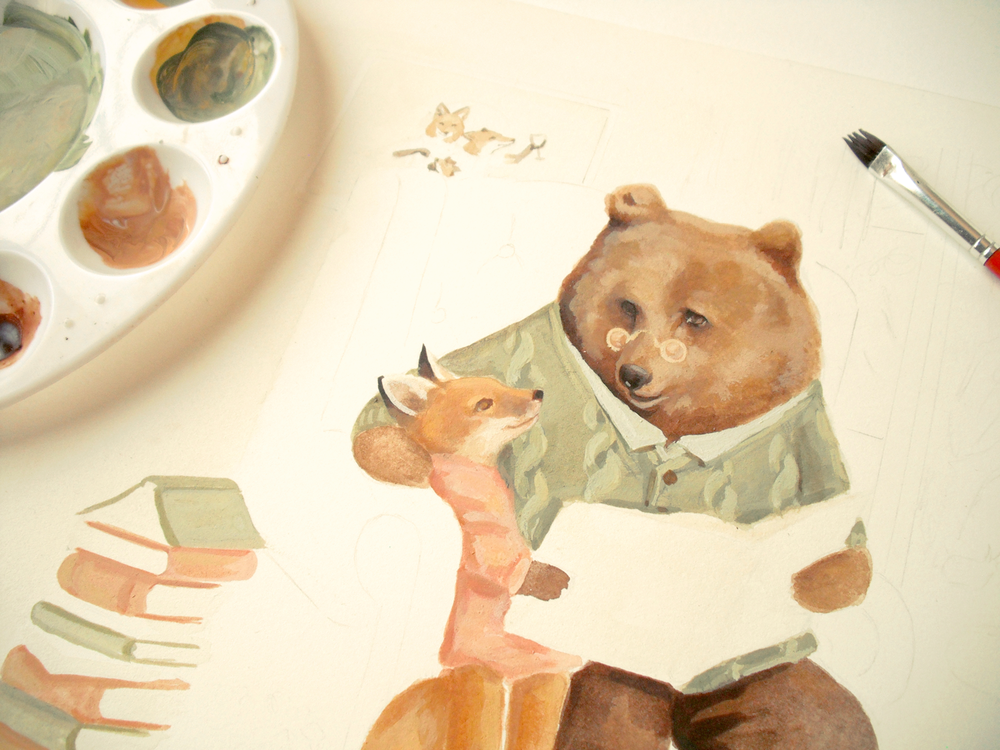 bear&fox-wip-2-closeup.png