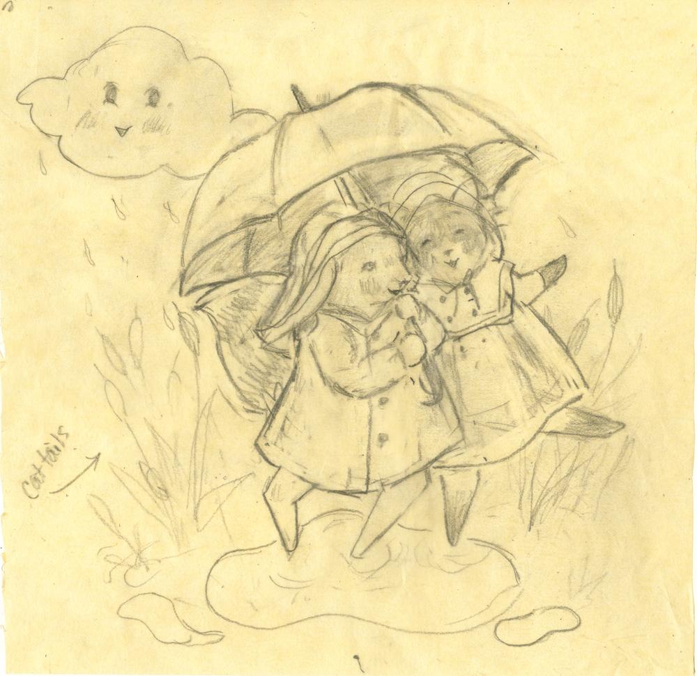rain-rain-sketch.png