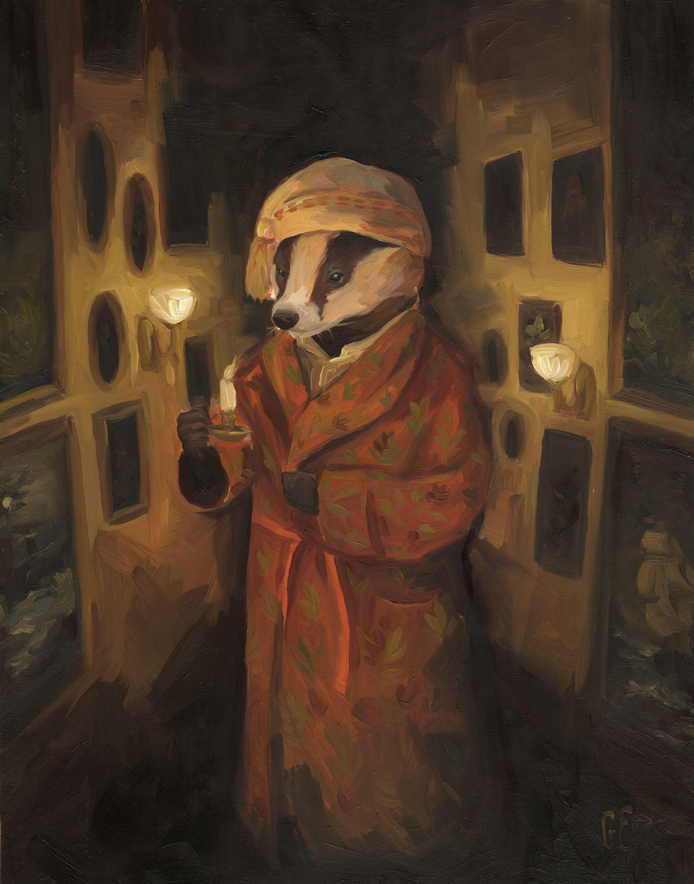 badger-by-candelight.png