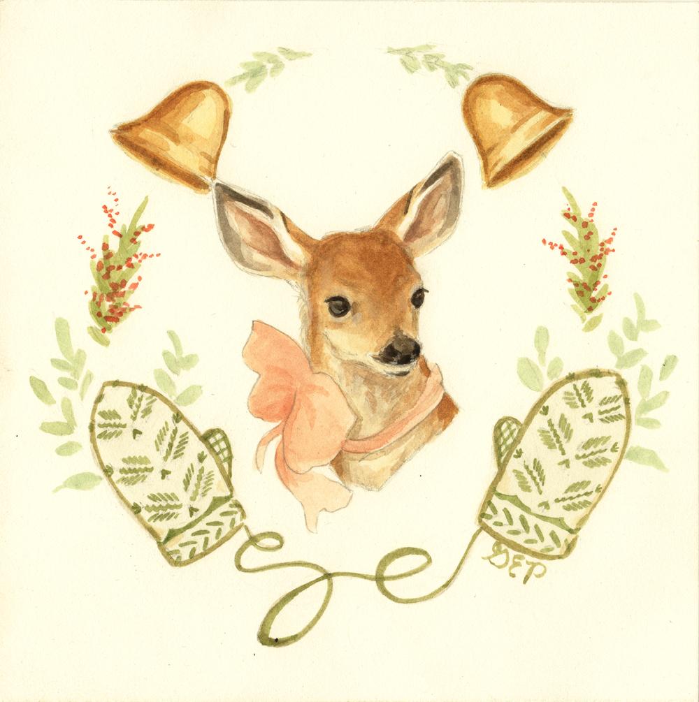 deer-mitten.png