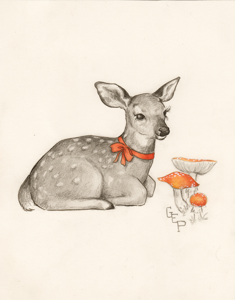 deer-illustration.png