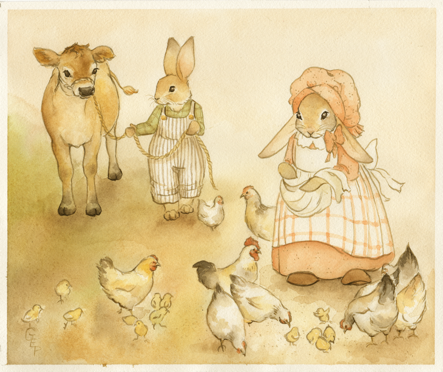 farmer-ohare-and-bonny-bunny-the-morning-chores.png