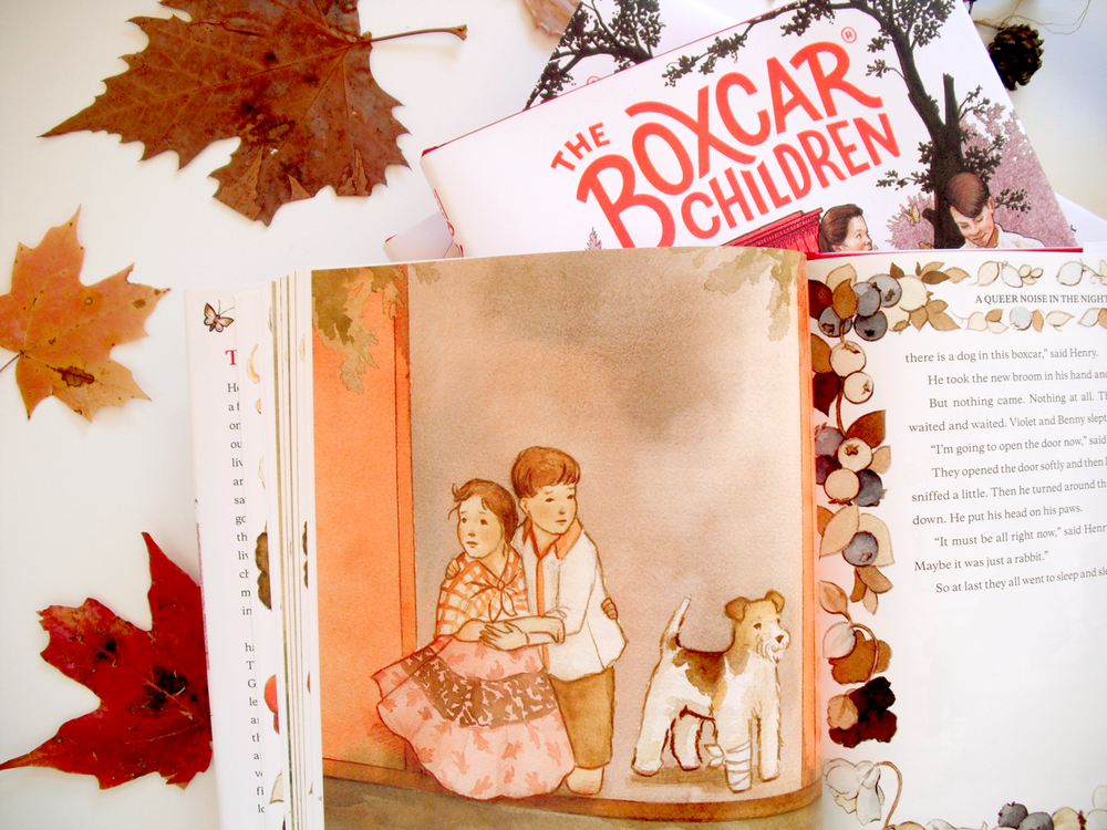 the-boxcar-children-book-release6.png
