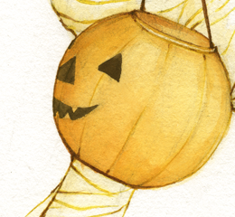 happy-halloween-sneak-peek.png