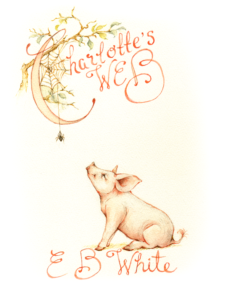 charlotte's-web-gretchenellenpowers.png