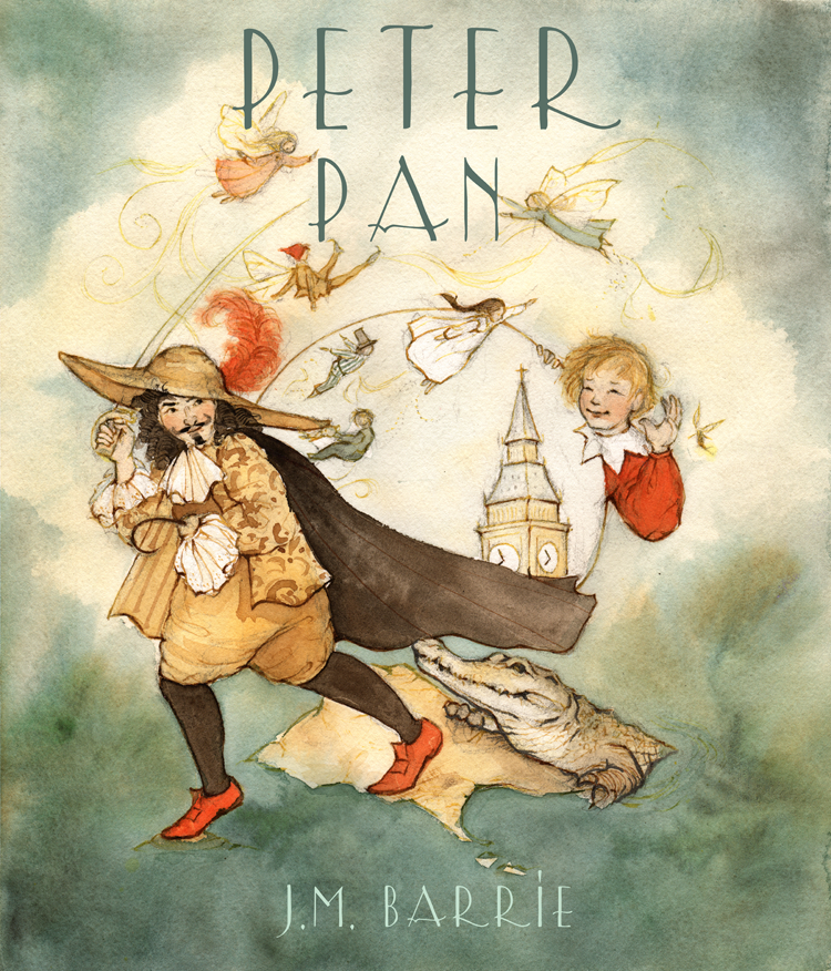 peter-pan-book-cover-j-m-barrie-gretchen-ellen-powers.png