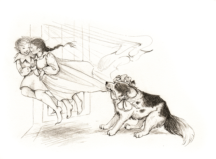 peter-pan-interior-illustration-j-m-barrie-gretchen-ellen-powers.png