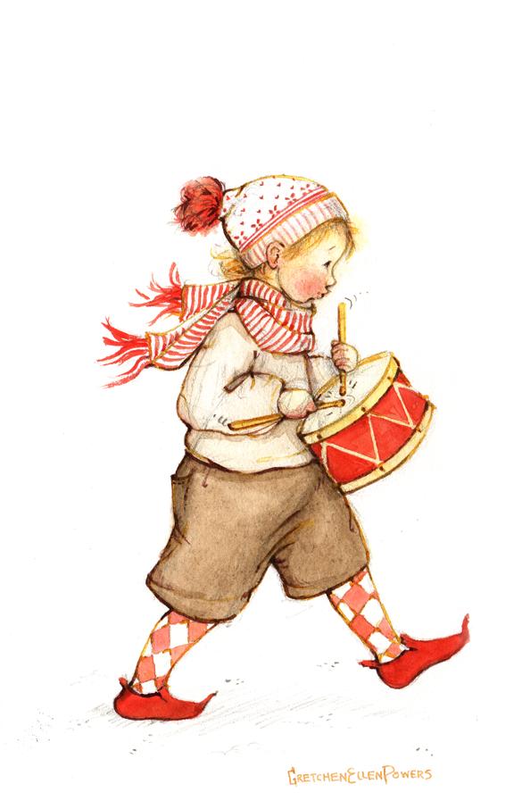 little-drummer-boy.png