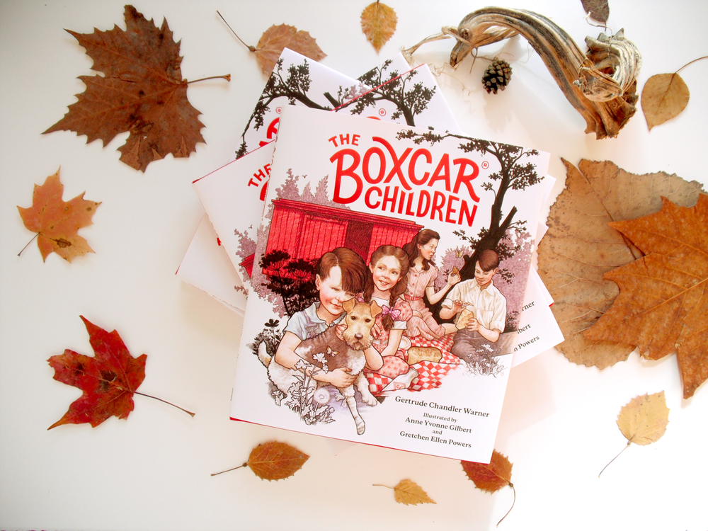 Boxcar Cover.png