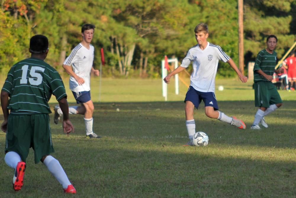 matt 3 soccer.jpg