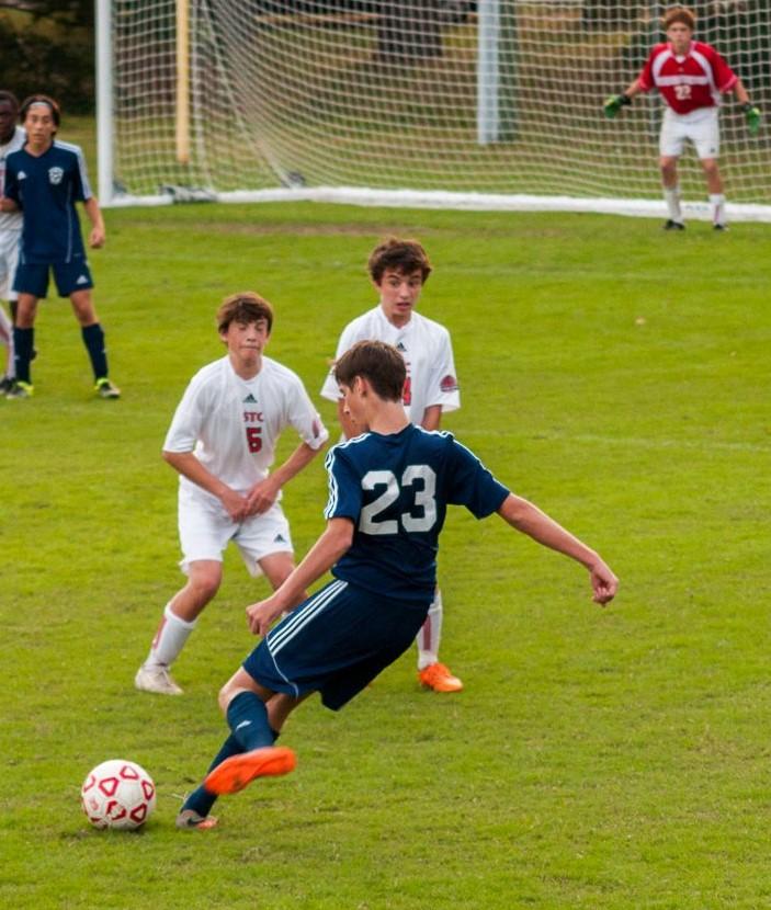 jaedon 3 soccer.jpg
