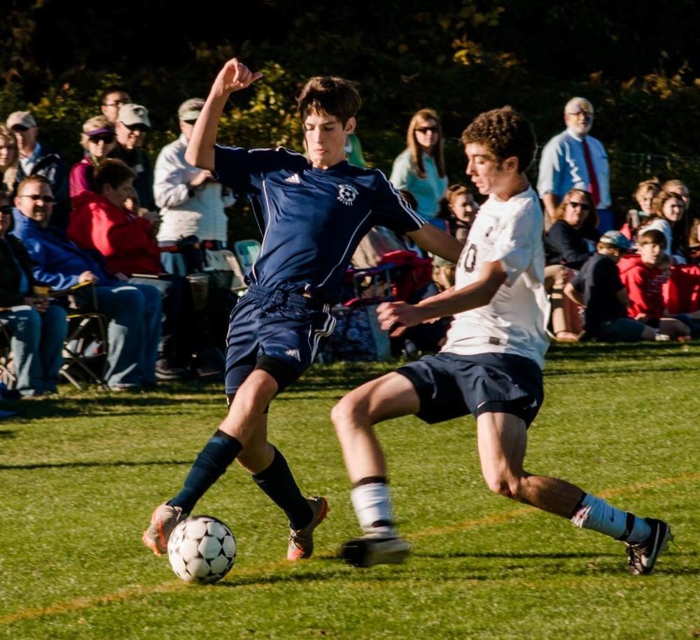 jaedon 2 soccer.jpg