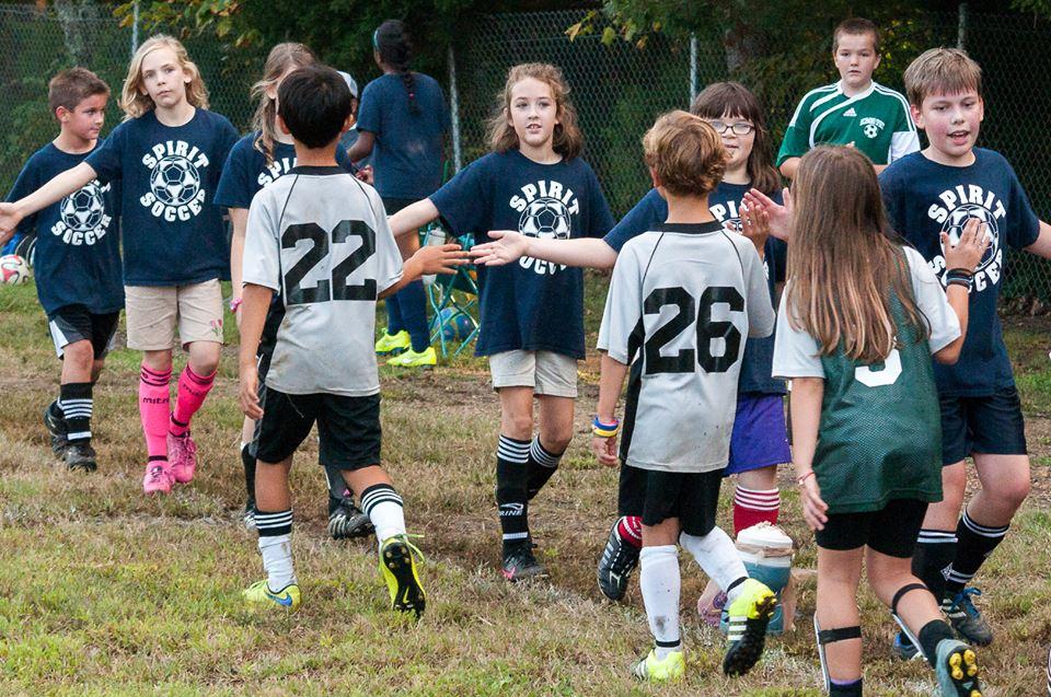 juniors good game.jpg