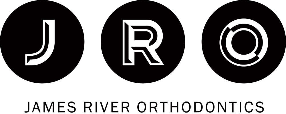jro-logo-72_orig.jpg