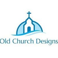 old church designs.jpg