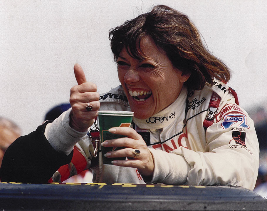 LSJ-Thumbs-Up---1992-Indy.jpg