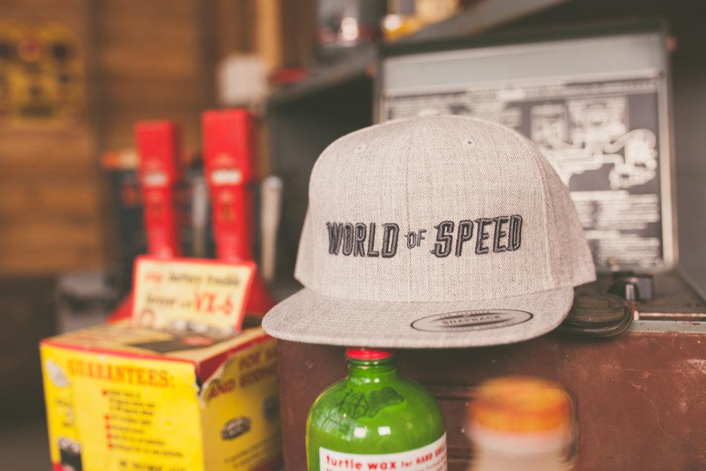 World of Speed Web Store-5.jpg