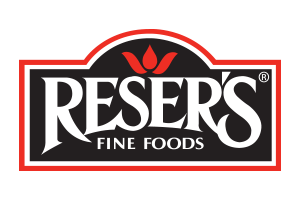 resers-web.png