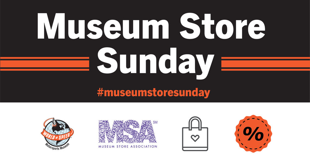 wos_museum_store_sunday_fb-01.jpg