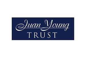 juan-young-trust.png