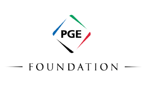 pge-foundation.png