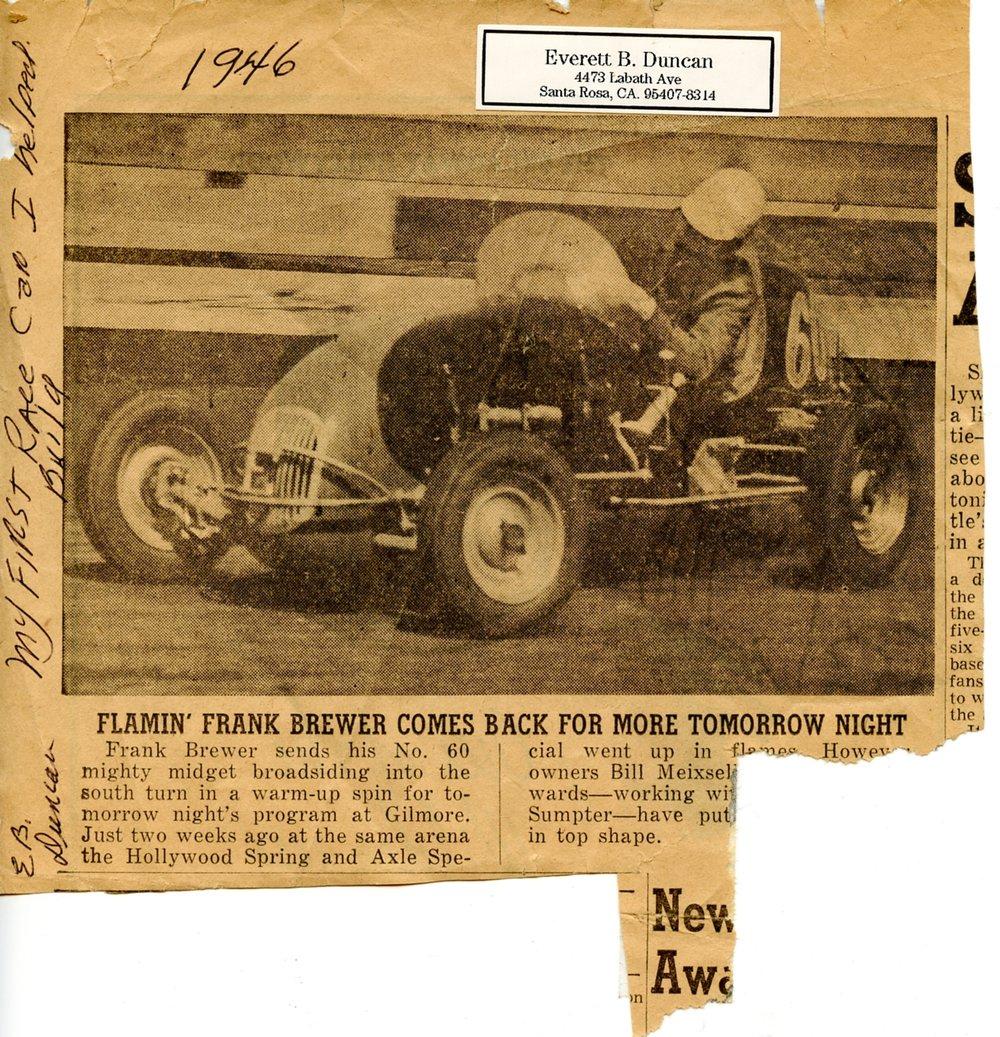 ED008 first race car 1946.jpg