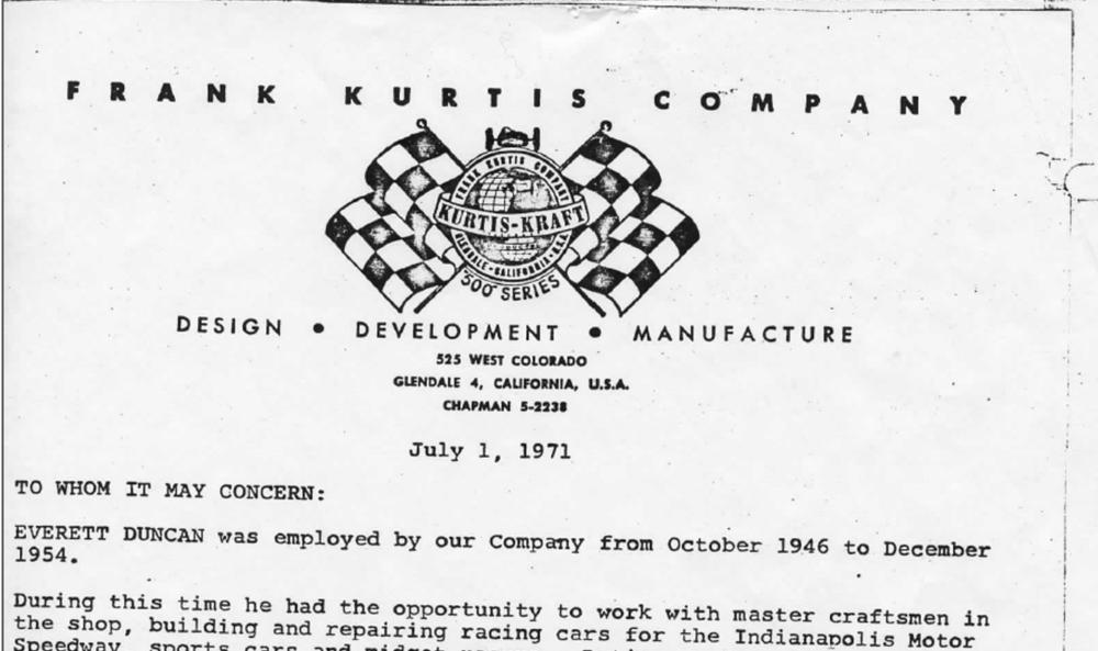 Kurtis letter.PNG