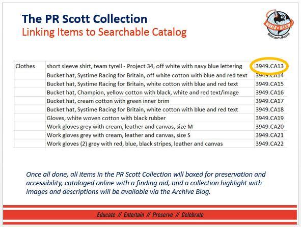 Scott clothing excel SS.JPG