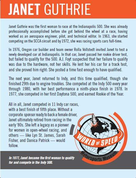 Bio - Janet short fix SS logo.jpg
