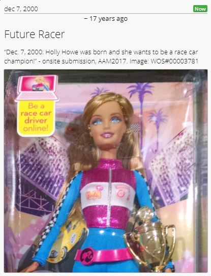 Future Racer.JPG