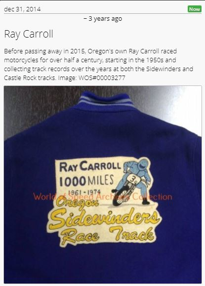 Ray Carroll.JPG