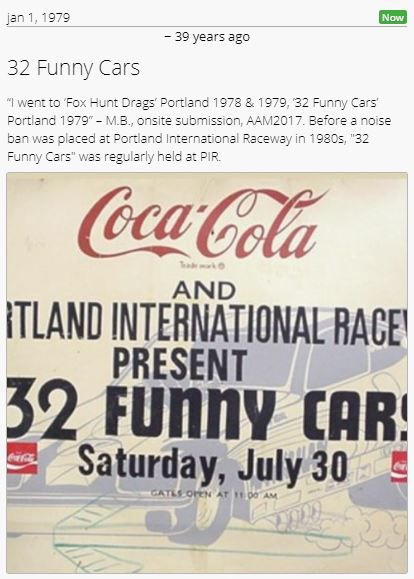 32 Funny Cars.JPG