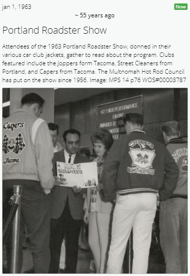 1963-01 Portland Roadster Show.PNG