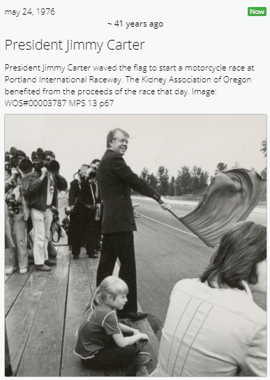 1976-01 President Jimmy Carter.PNG