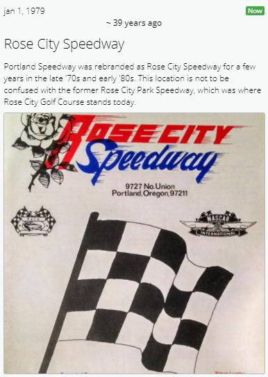 1979-01 Rose City Speedway.PNG