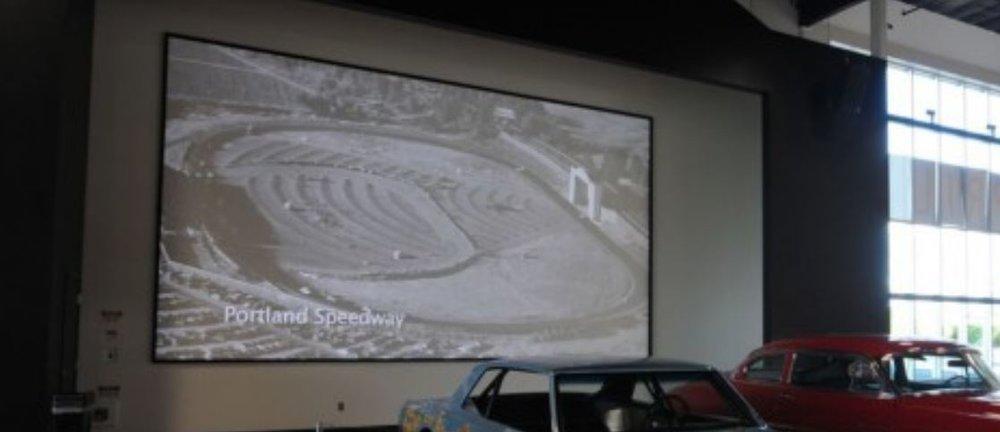 PDX film on WOS screen.JPG