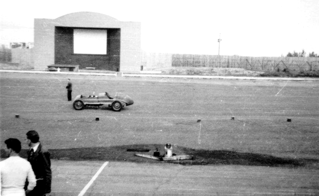 PDX Speedway - opened Aug 30 1946 600 cars.jpg