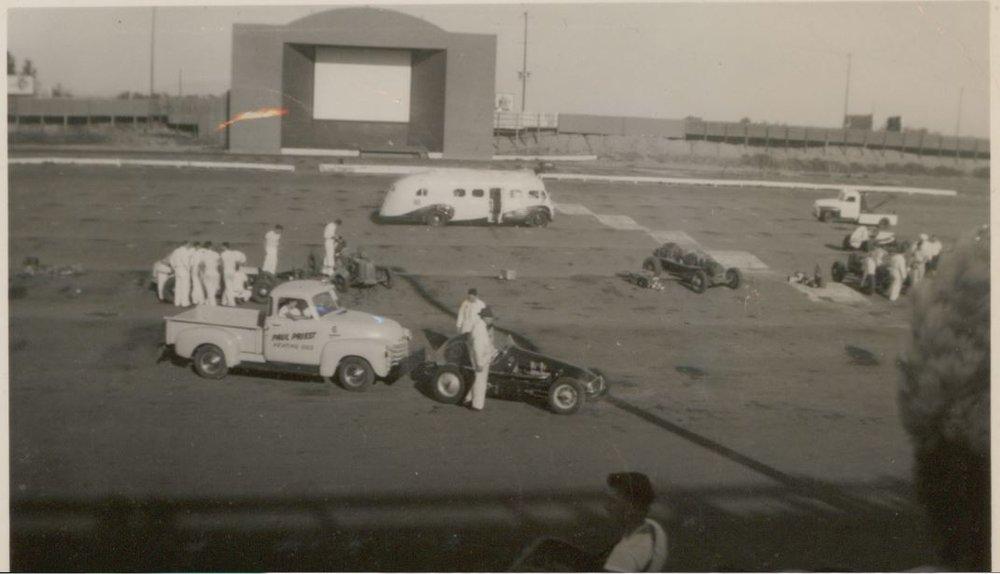 PDX Speedway - Gary Larson Scrap Sheet 5.JPG