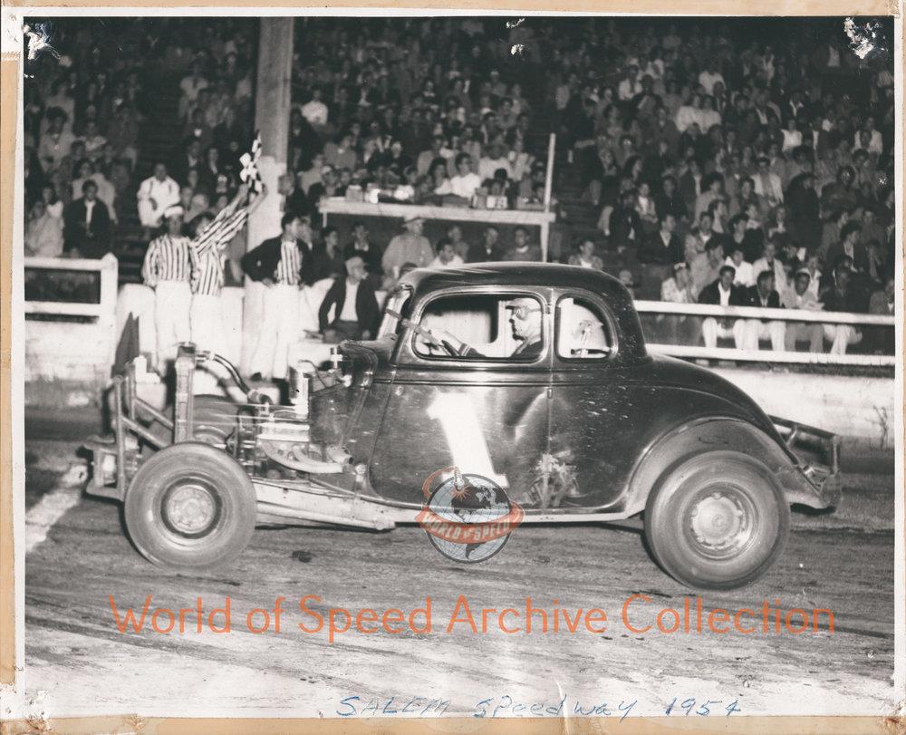 WOS#00003379_1954 Salem Speedway-c.jpg