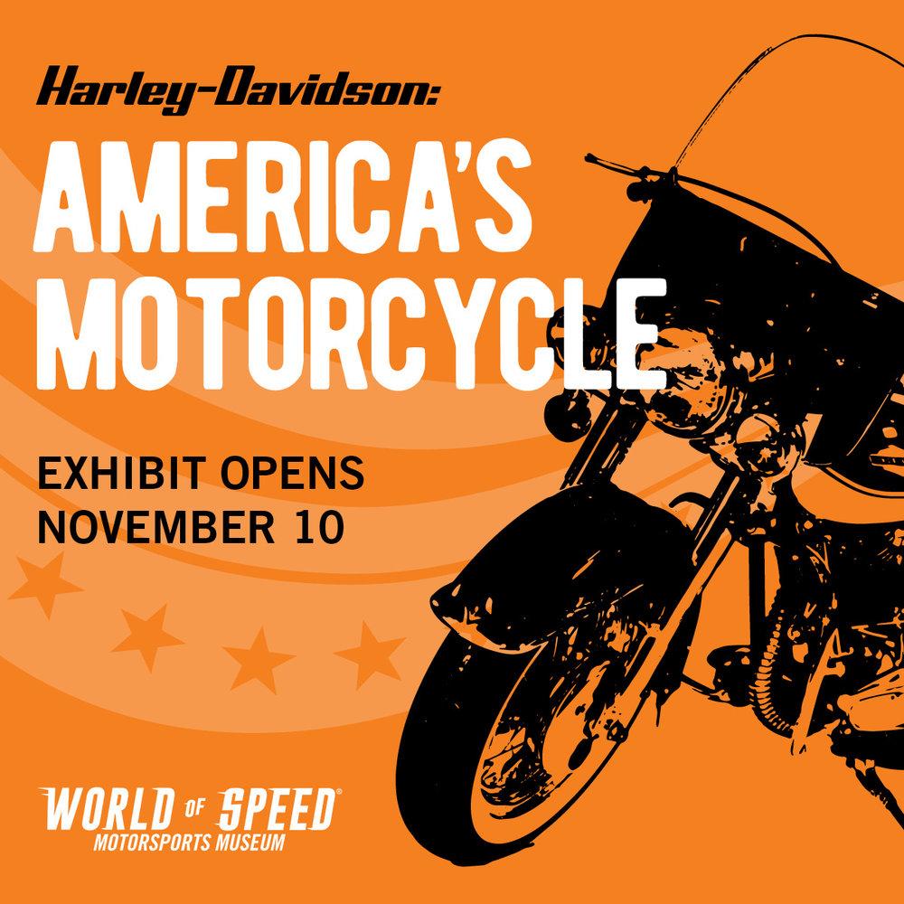 Harley Instagram Opening.jpg