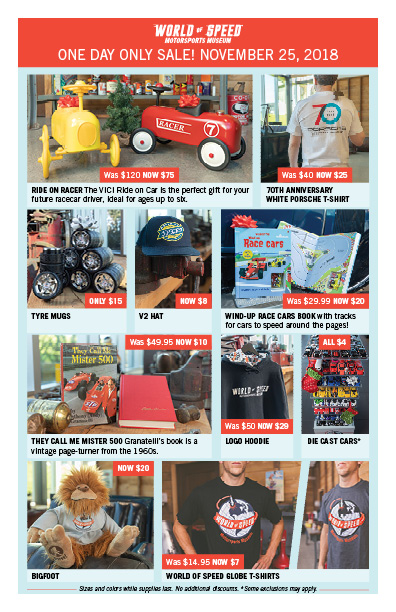 Museum Store Sunday Gift Guide  Download PDF  HERE