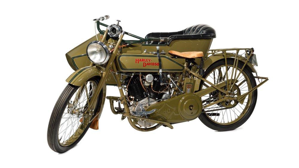 _N7A0493_1917+Sidecar_Profile.jpg