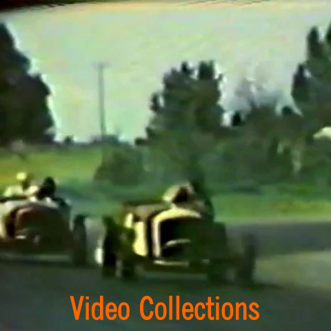 Video Collections